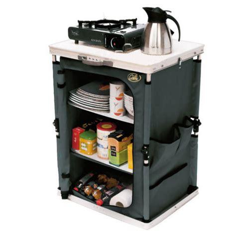 meuble cuisine cing car meuble cuisine cing car montreuil 28 of meuble cing