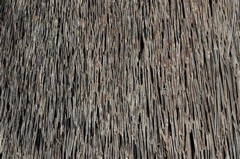 Grass Hut Roof by Grass Thatched Roofs Thatching Suppliers In Cape Town