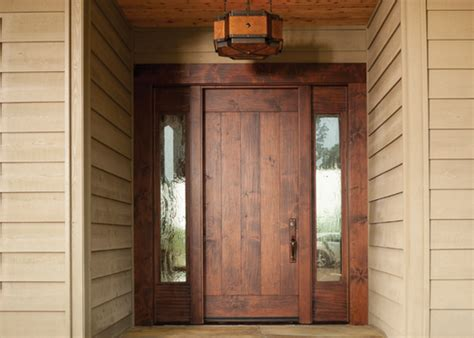 masonite entry doors barrington doors shown above is one of many options that