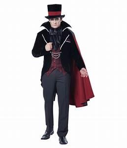Halloween Kostüm Vampir : immortal vampire groom mens costume ~ Lizthompson.info Haus und Dekorationen