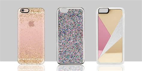 10 Best Glitter iPhone Cases in 2017   Shimmery and Glittery iPhone Covers