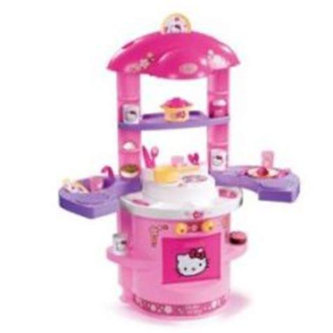 cuisine fille 2 ans jeu et jouet pour filles à partir de 2 ans la cuisine
