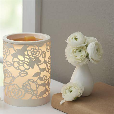 scentsationals wax cubes molten orange walmartcom