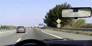 Vitesse Sur Autoroute : code de la route r gles de circulation vitesse conducteur novice sur autoroute 2 ~ Medecine-chirurgie-esthetiques.com Avis de Voitures
