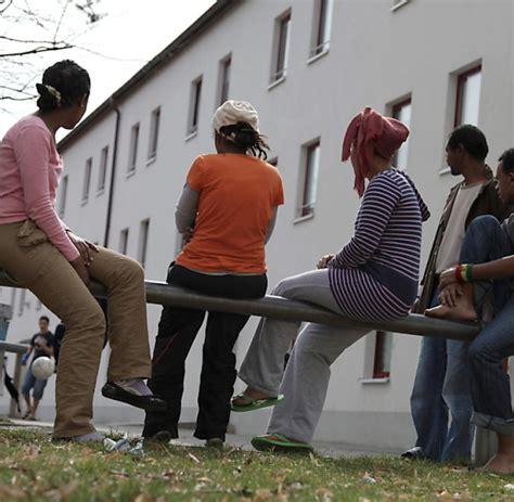 ejercicios para bajar la panza rapido en el gimnasio oferta seat arona fr
