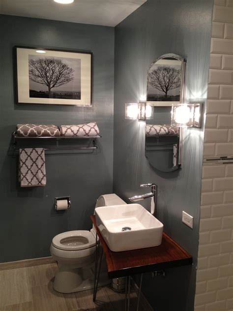 cheap decorating ideas for bathrooms amazing bathroom ideas for home decorating on a budget