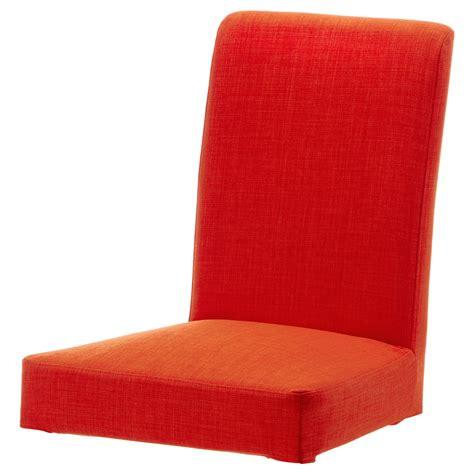 housses pour chaises housses chaises ikea