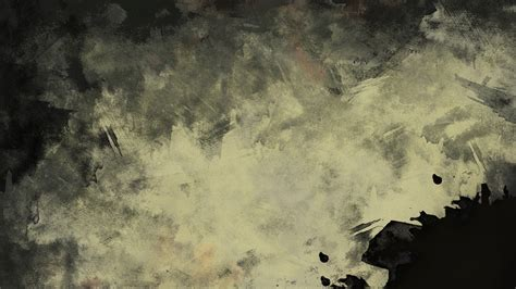 46+ Tumblr Backgrounds Grunge ·① Download Free Stunning