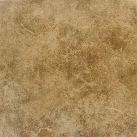 Home Depot Floor Tiles Porcelain by Ms International Montecito 16 In X 16 In Glazed Ceramic