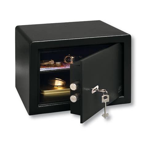 magasin de coffre fort coffre 224 fixer burg w 228 chter p2s domeau concept