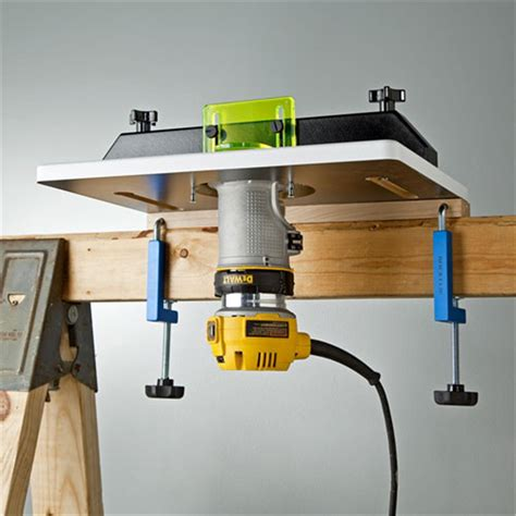 router table and router rockler trim router table router tables carbatec