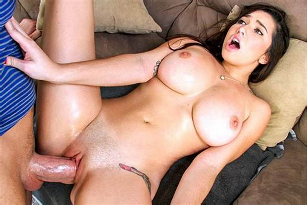 #Juicy #Big #Tits #And #A #Fat #Ass #Video
