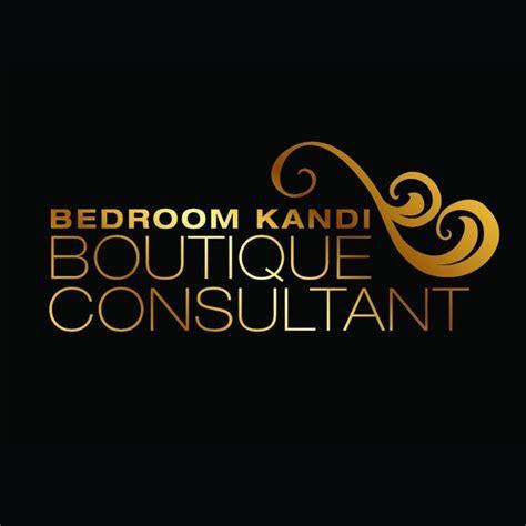 bedroom kandi consultant reviews bedroom kandi consultant reviews 28 images myhartent