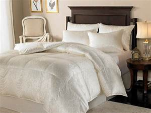 downright eliasa eiderdown comforter pillows With eiderdown pillows