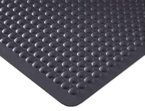 airflex mats  anti fatigue work mats american floor mats
