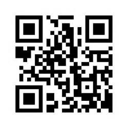 design qr codes qr code generator qr stuff free qr code generator and creator for brochures print
