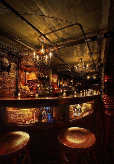 home sweet home bar   york      dive