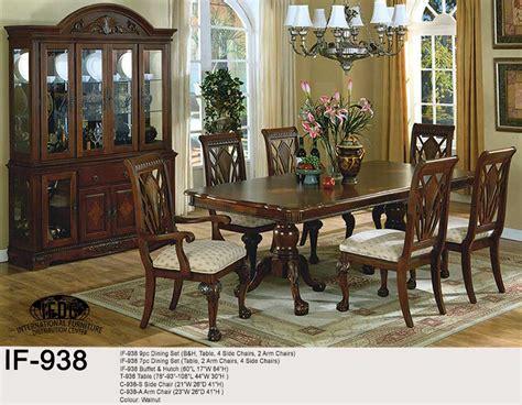 kitchener waterloo furniture stores dining if 938 kitchener waterloo funiture store