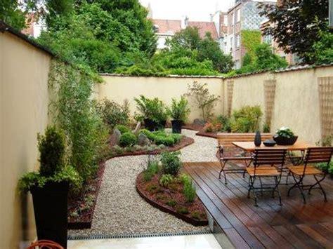 amenager un petit jardin swyze
