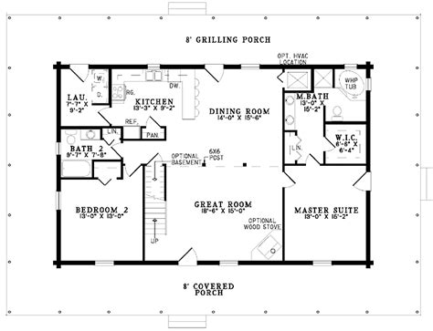 spectacular simple single story house plans 301 moved permanently
