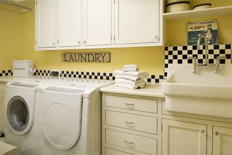 budget kitchen cabinets 50 inspiring laundry room design ideas 1845