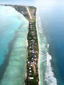 cabot institute blog the sinking pacific climate change