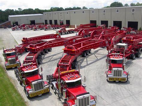 Boat Haul Definition by Oversized Load Truckersreport Trucking Forum 1
