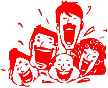 clipart guide laughing clipart clip art illustrations