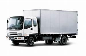 36 Isuzu Trucks Service Manuals Free Download