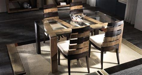 scrivanie particolari tavoli etnici scrivanie e consollle