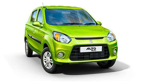 New Car Discounts In Bengaluru For The Third Week Of July
