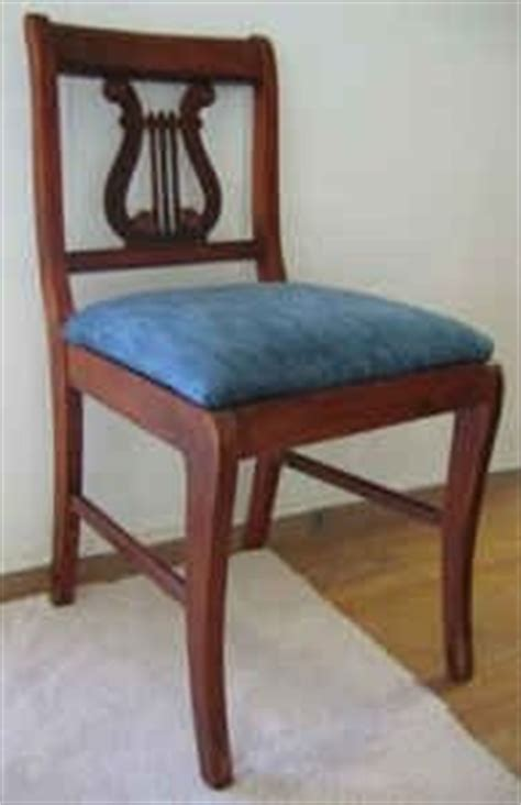 lyre back chair value set of 4 lyre back dining chairs one captain 4 armless