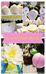 Easter Bunny Fun Egg Hunt Collection On Sale A Blissful