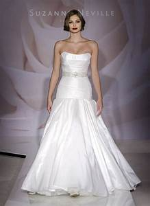 designer wedding dress sample sale online junoir With designer wedding dress sale