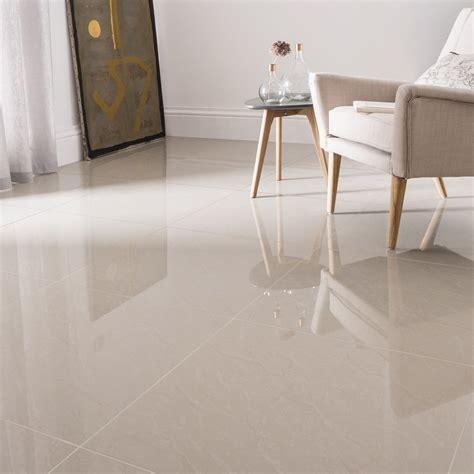 carrelage sol et mur beige effet marbre maderas l 60 x l 60 cm leroy merlin