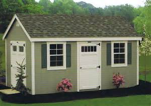 Patio Materials Home Depot by Albany Sheds Storage Sheds And Outbuildings Butcher