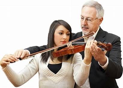 Teacher Career Academic Student Instrument Cons Teaching