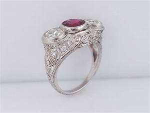 50 best edwardian engagement rings images on pinterest for Wedding rings minneapolis