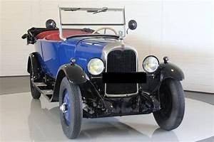 Age Passager Avant Voiture : ench res de voitures anciennes avant guerre catawiki ~ Medecine-chirurgie-esthetiques.com Avis de Voitures