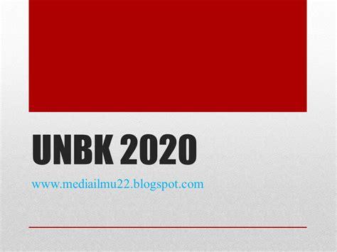 Sebagaimana diketahui bahwa asesmen kompetensi mininum. Contoh Soal Akm Smp 2020 Terbaru 2019