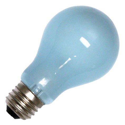 Spectrum Light Bulb by Verilux 04816 A19f60vlx S4816 Standard Daylight