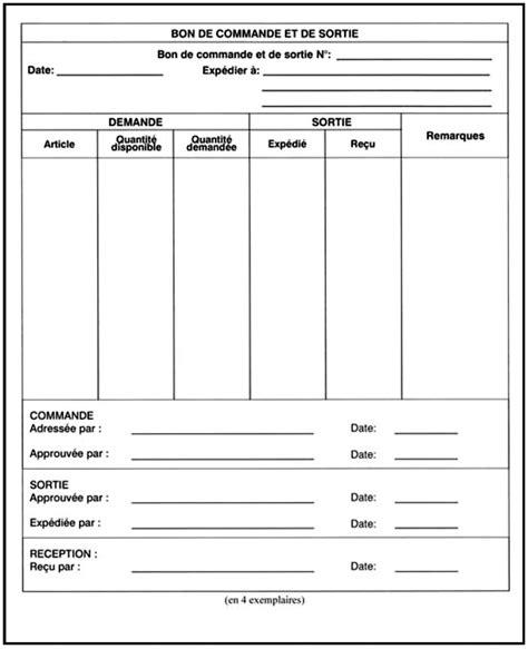 lettre de demande de fourniture de bureau demande de materiel de bureau 28 images modules de