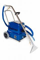 Pictures of Carpet Steam Cleaner Extractor