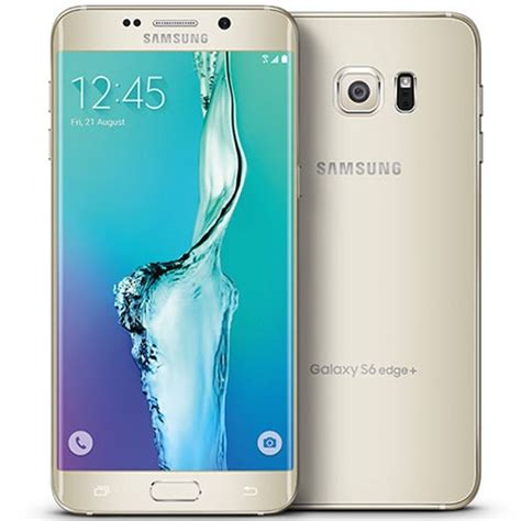 samsung galaxy s6 edge usa price in bangladesh 2019 specs reviews