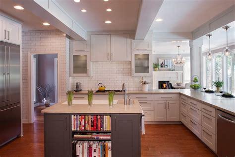 cuisine avec veranda cuisine veranda cuisine avec or couleur veranda cuisine
