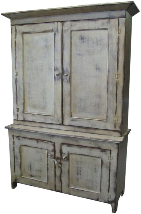 shabby chic tv cabinet 17 best images about big cabinets armoirs on pinterest french gray painted furniture and