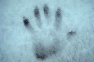 Kalte Wände Was Tun : was tun gegen kalte h nde so werden sie wieder warm ~ Lizthompson.info Haus und Dekorationen