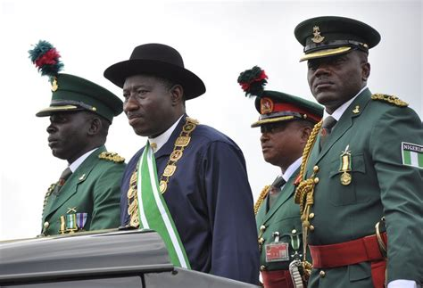 Boko Haram ends talks with Nigeria government   Africa