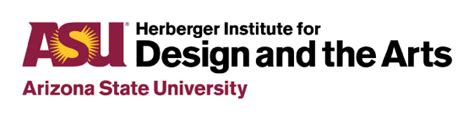 herberger institute for design and the arts herberger institute for design and the arts