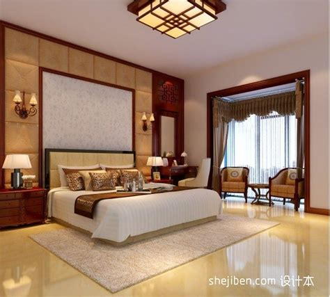 images of beautiful home interiors style bedroom home decor bedrooms